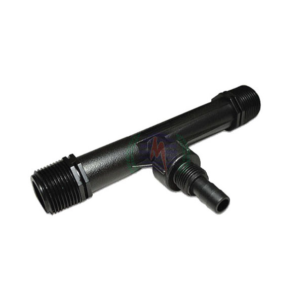 Manual-Fertilizer-Injector